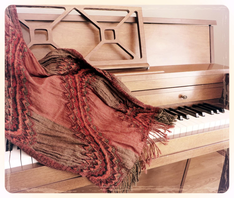 Piano 02_edited.jpg
