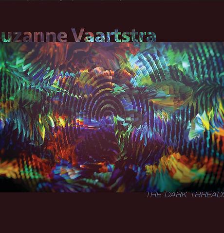 Album Cover SV.jpg
