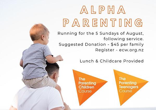Alpha Parenting (1).jpg