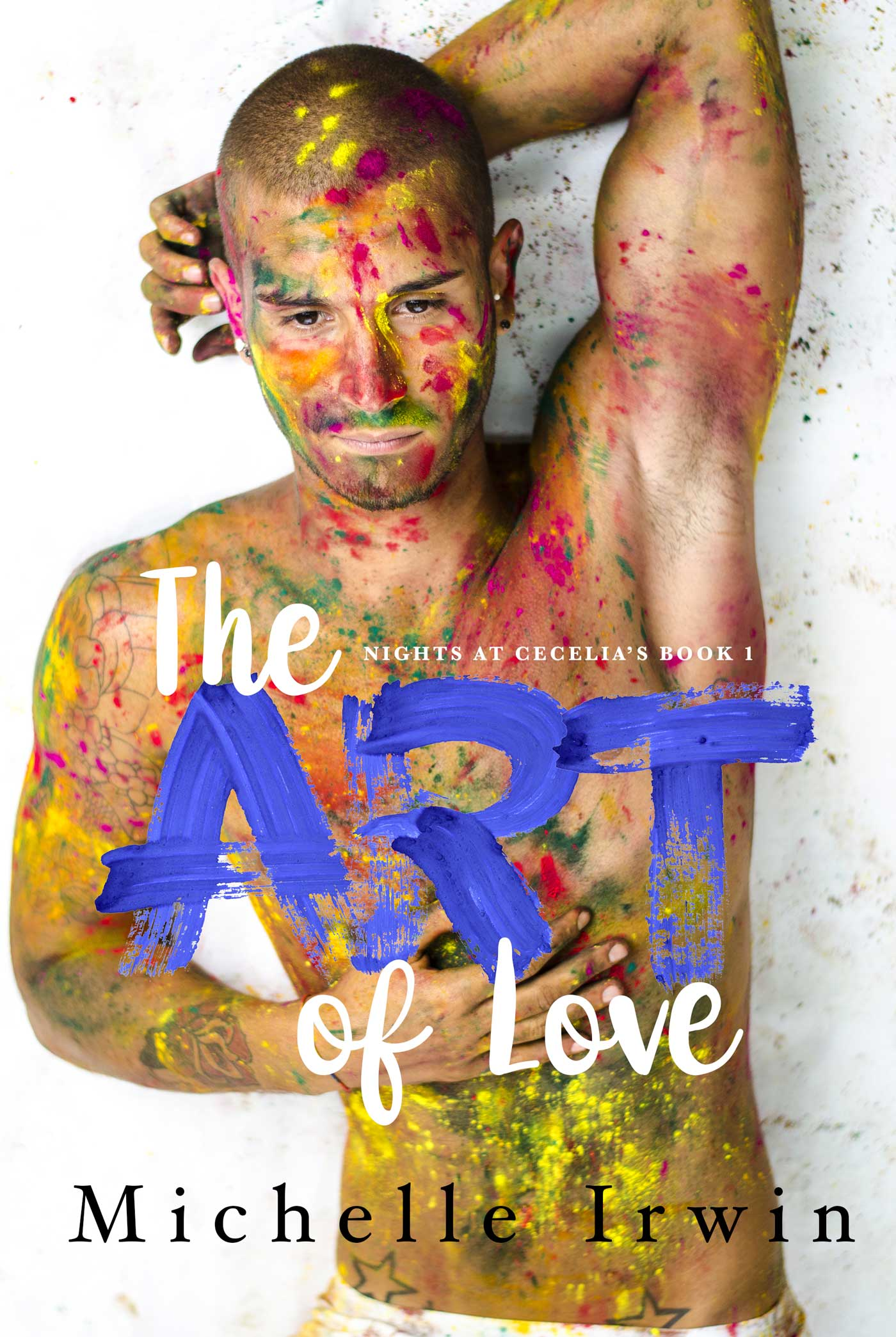 Art-of-Love-ebook