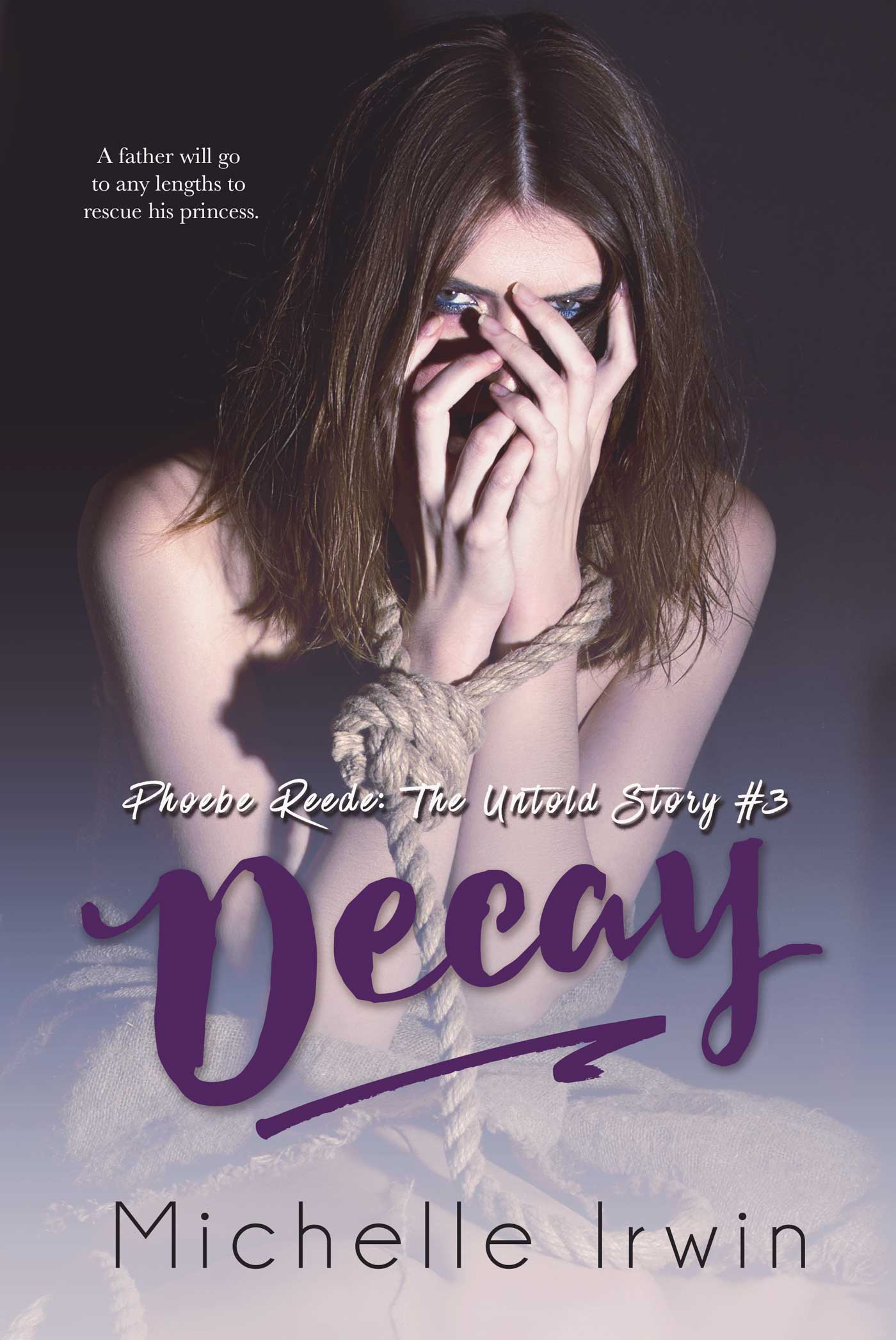 Decay-ebook