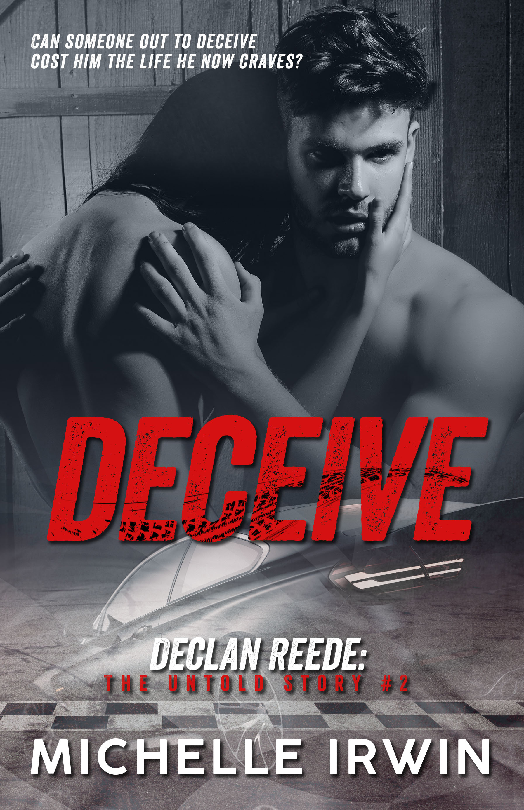 EBOOK-Deceive