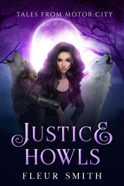Justice Howls