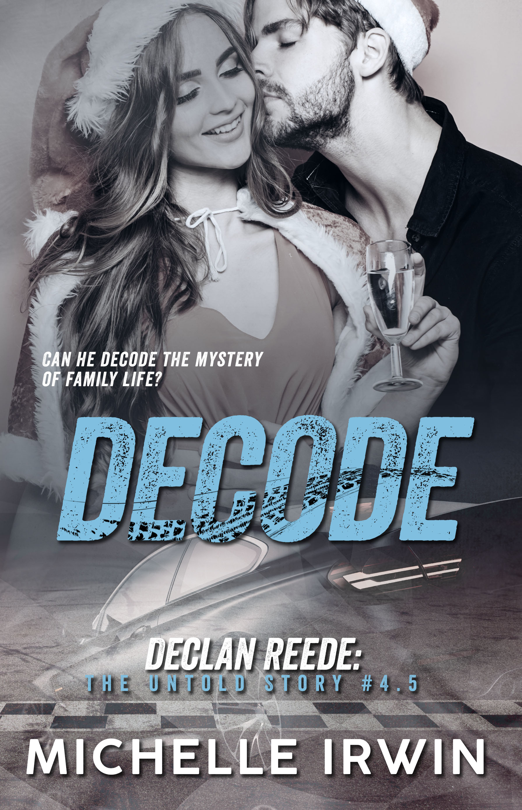 EBOOK-Decode