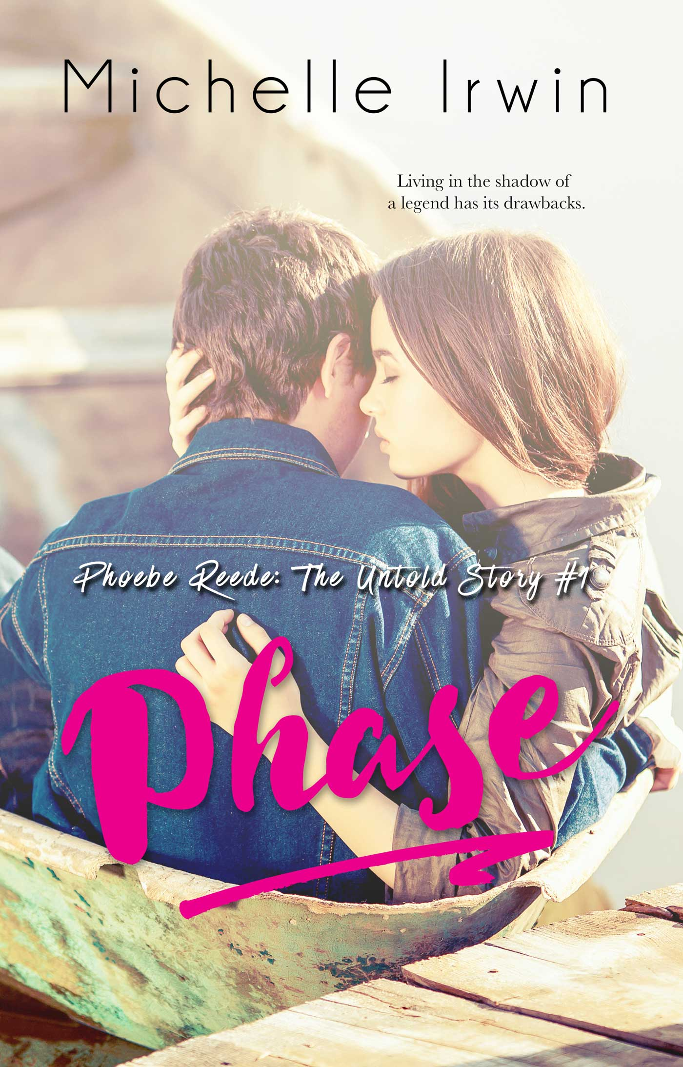 Phase-ebook