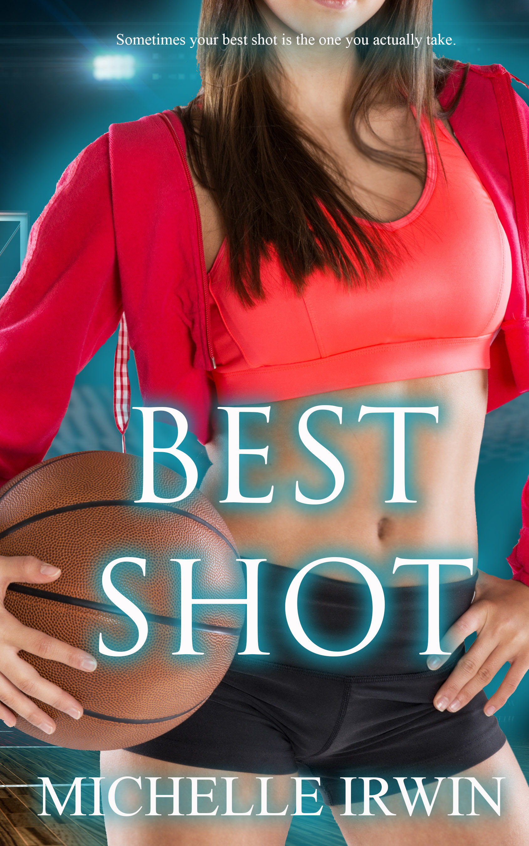 Best Shot Cover
