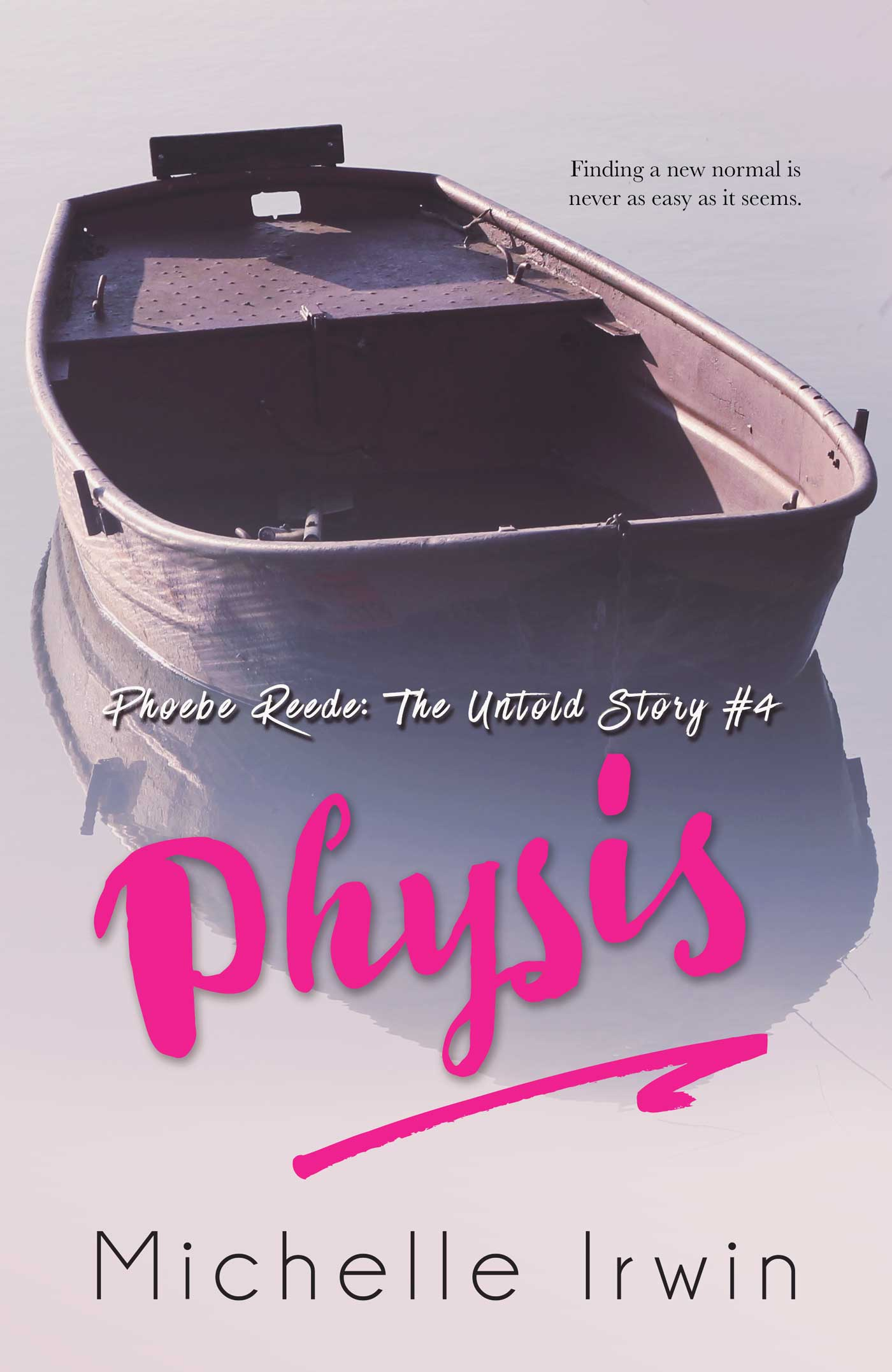 Physis-ebook