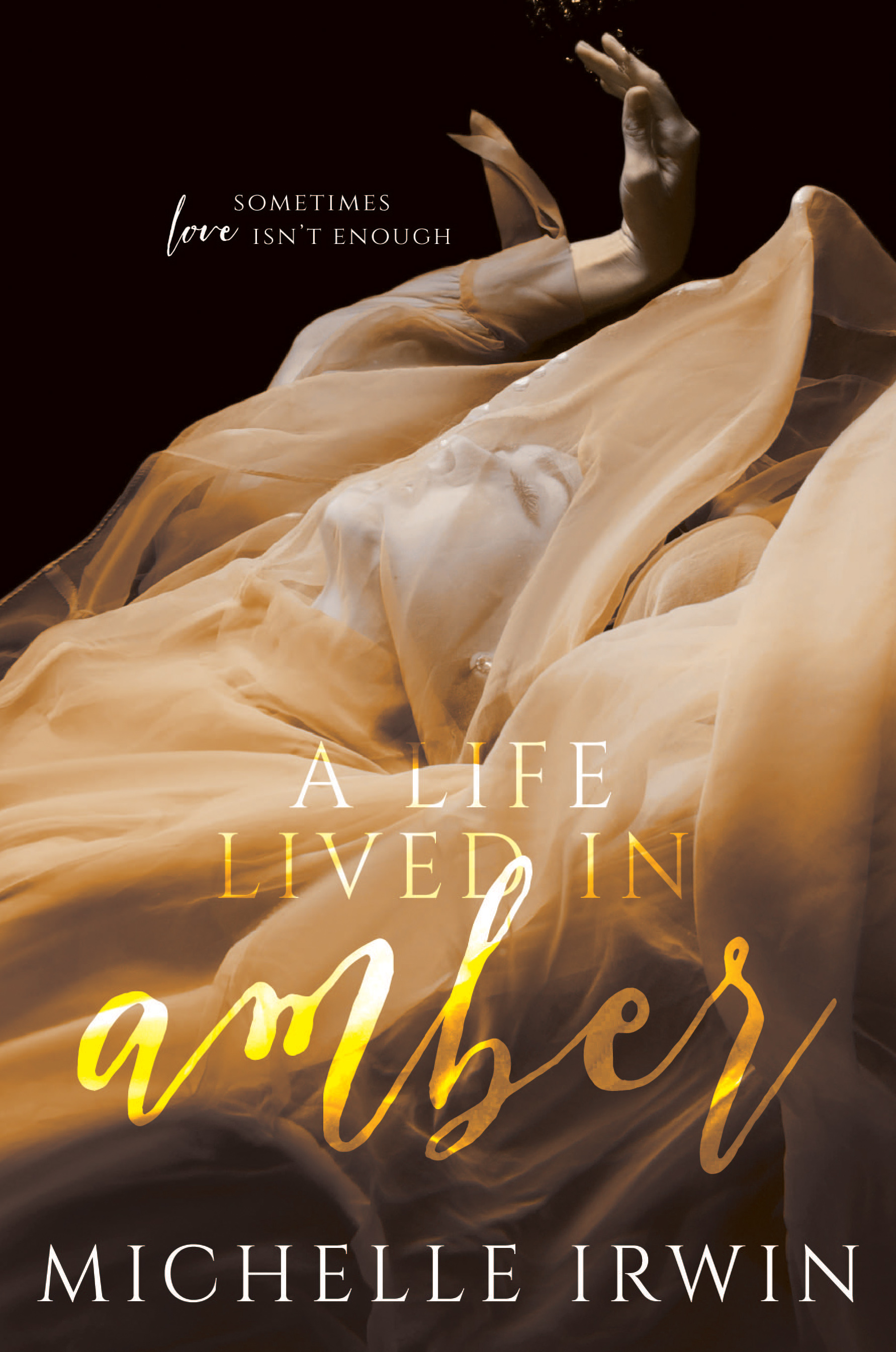 EBOOK-ALiveLivedInAmber