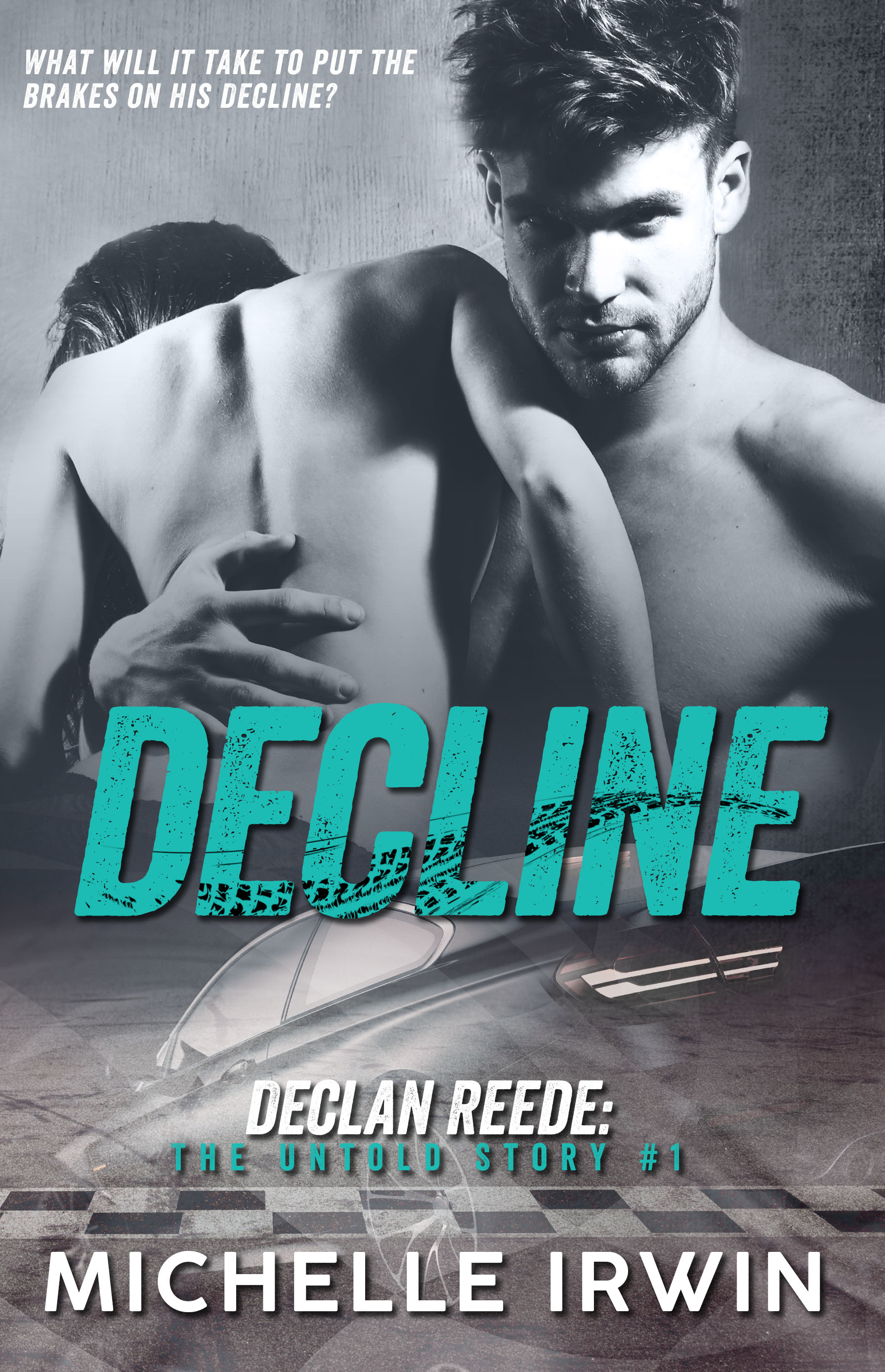 EBOOK-Decline