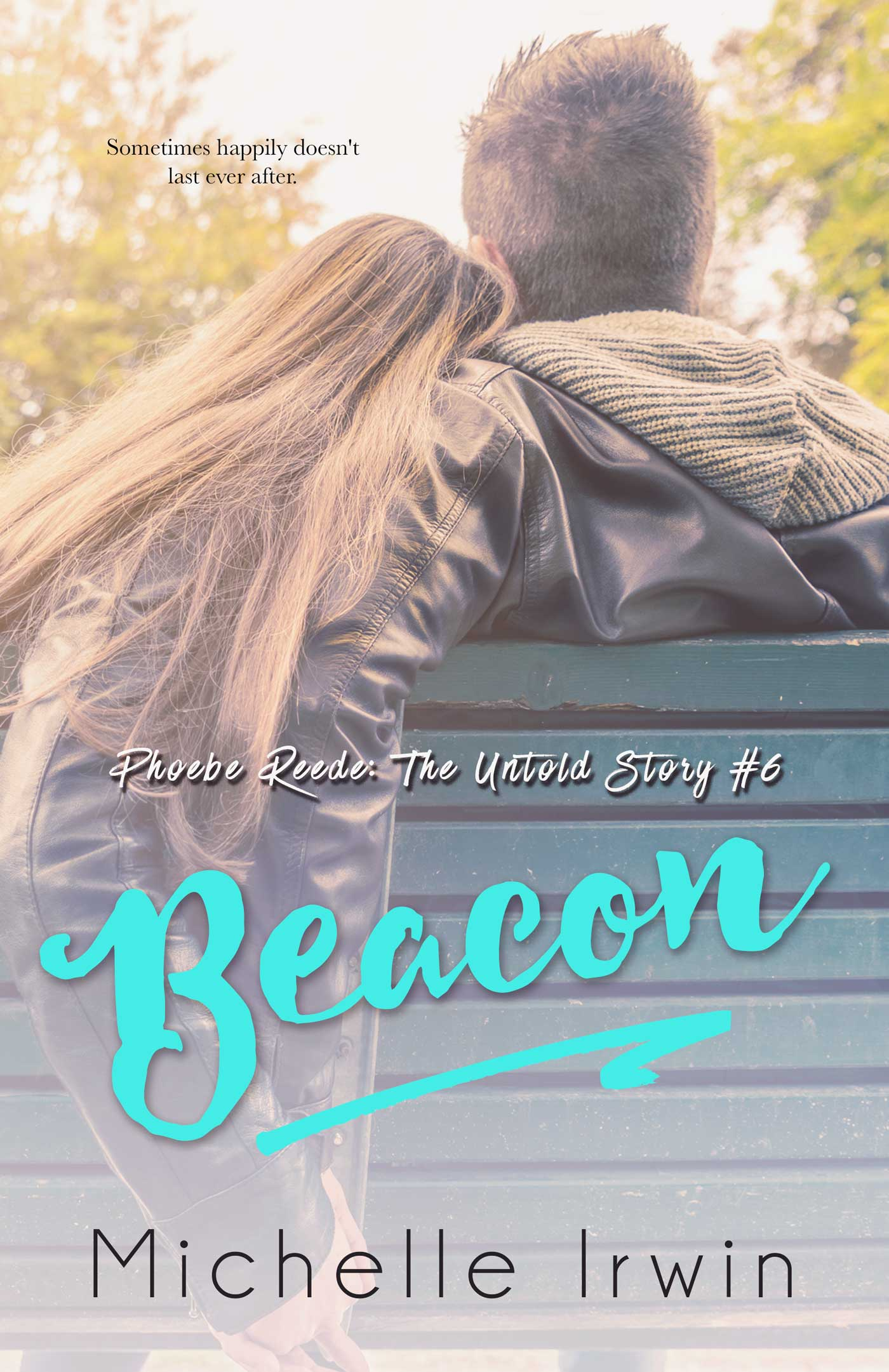 Beacon-ebook