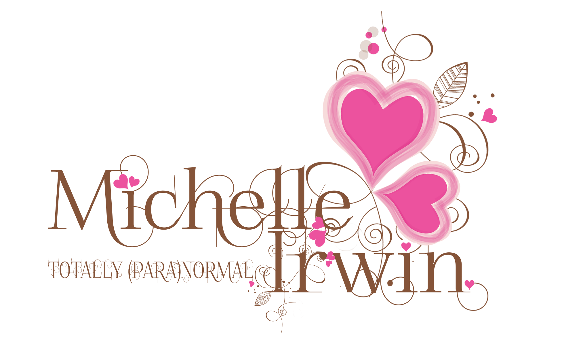Michelle Irwin Logo2.png