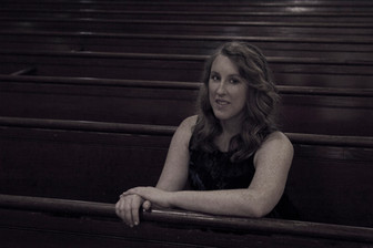 Deanna Witkowski Photos in Church