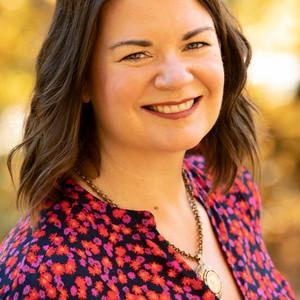 Kate Grantz Portraits in Prospect Park