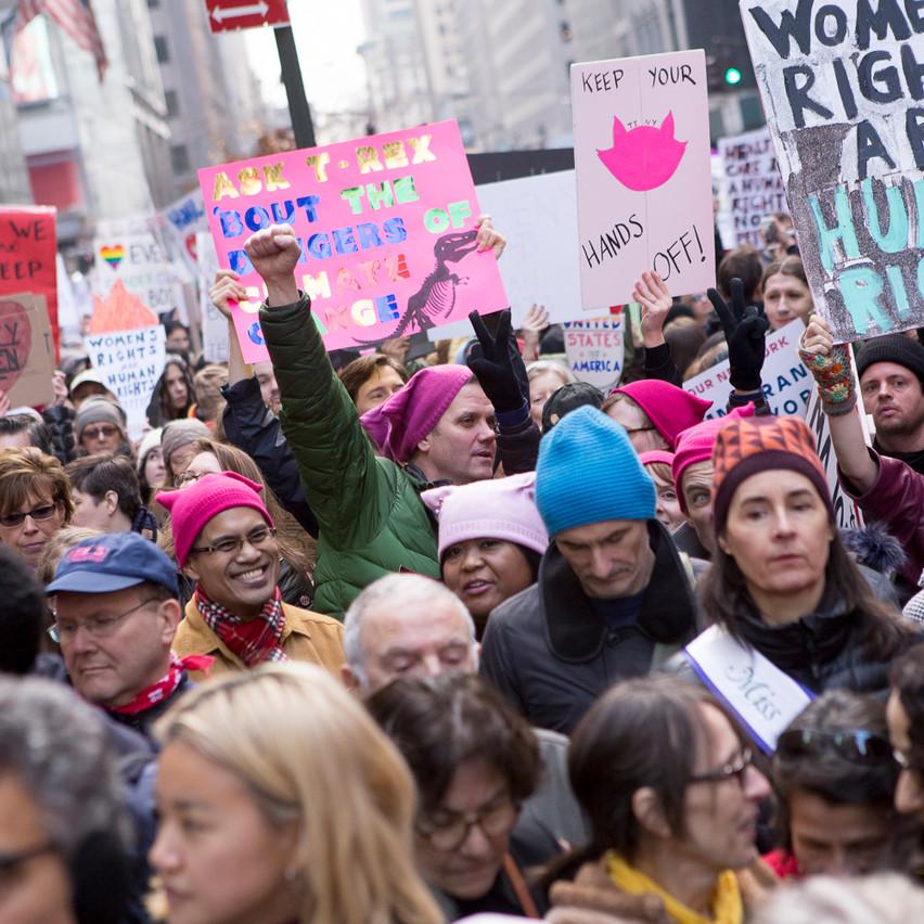 ErikaKapinPhotography_WomensMarchNYC_2017_01_21web_25