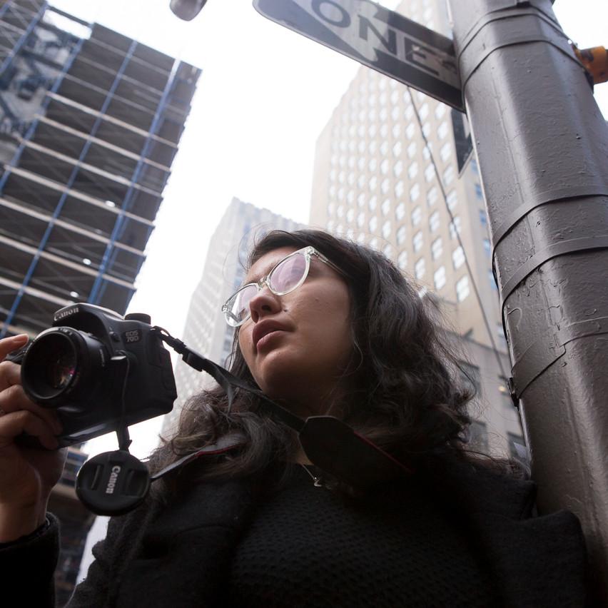 ErikaKapinPhotography_WomensMarchNYC_2017_01_21web_27