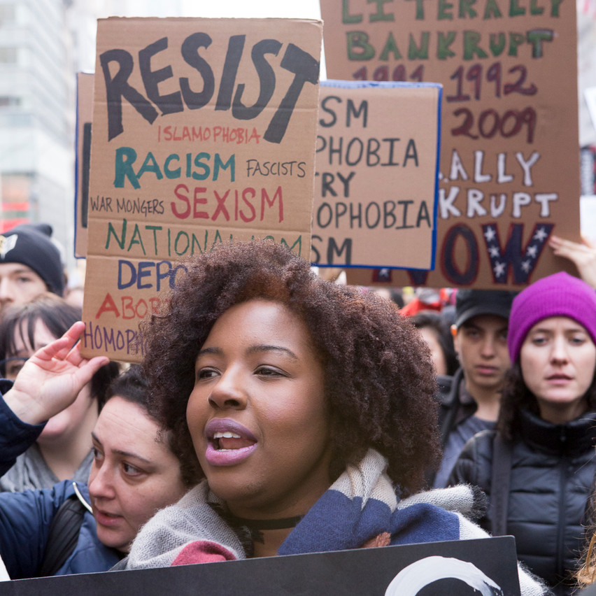 ErikaKapinPhotography_WomensMarchNYC_2017_01_21web_35