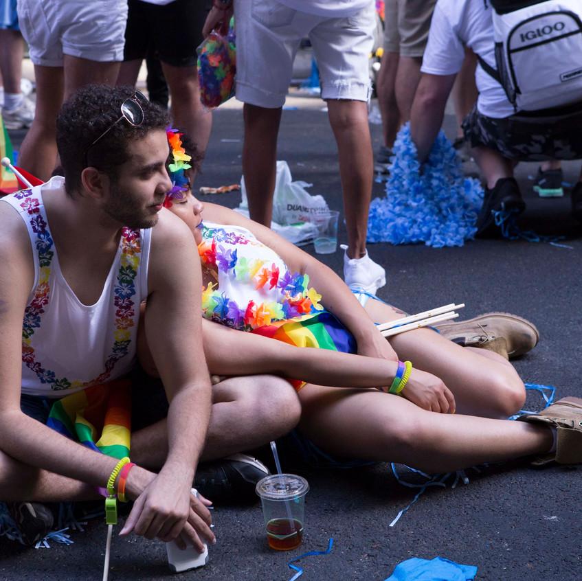 ErikaKapinPhotography_PrideParade_2017_06_25_MG_8855web