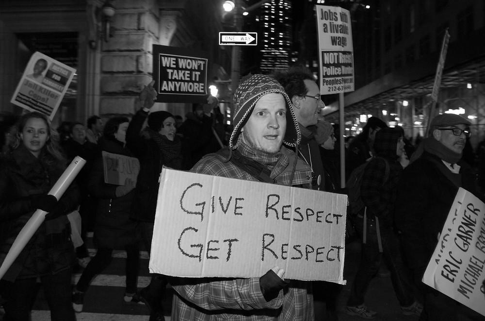 ©ErikaKapin_BlackLivesMatter_Protest_2014_12_19_MG_1350BWWEB.JPG
