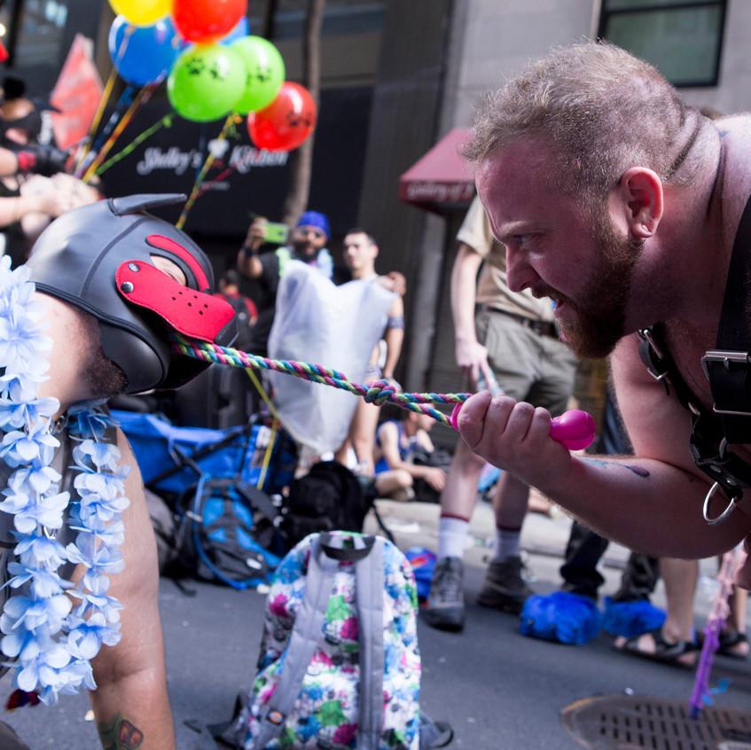 ErikaKapinPhotography_PrideParade_2017_06_25_MG_8880web