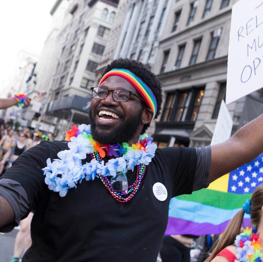 ErikaKapinPhotography_PrideParade_2017_06_25_MG_9050web