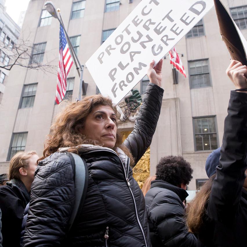 ErikaKapinPhotography_WomensMarchNYC_2017_01_21web_34