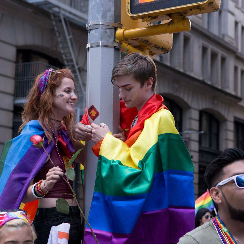 ErikaKapinPhotography_PrideParade_2017_06_25_MG_9033web