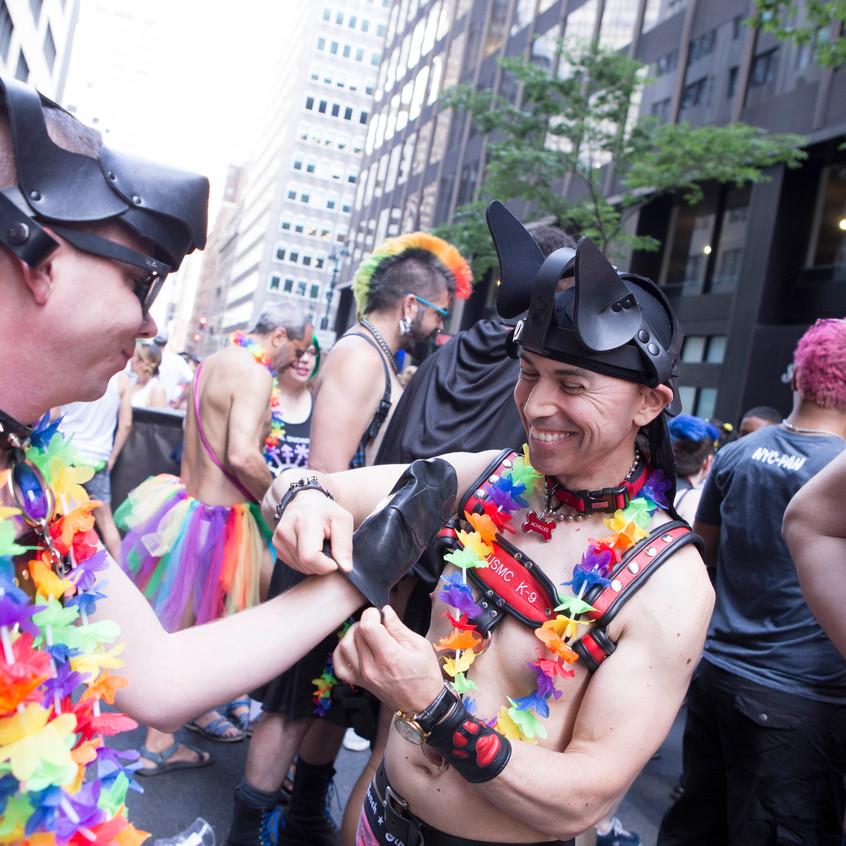 ErikaKapinPhotography_PrideParade_2017_06_25_MG_8887web
