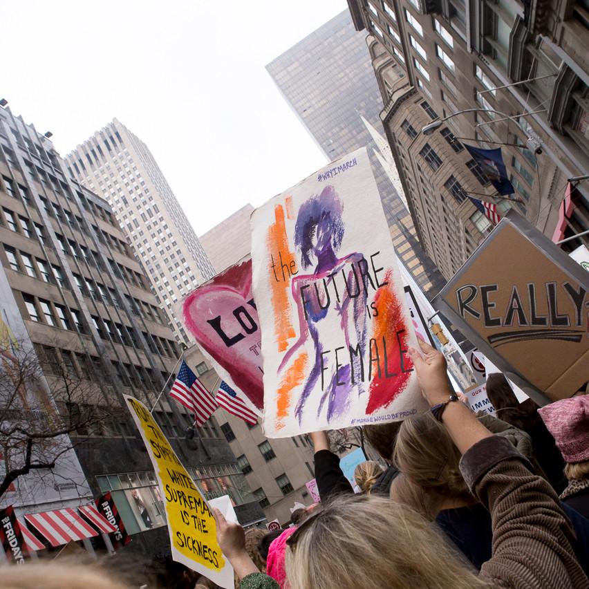 ErikaKapinPhotography_WomensMarchNYC_2017_01_21web_30