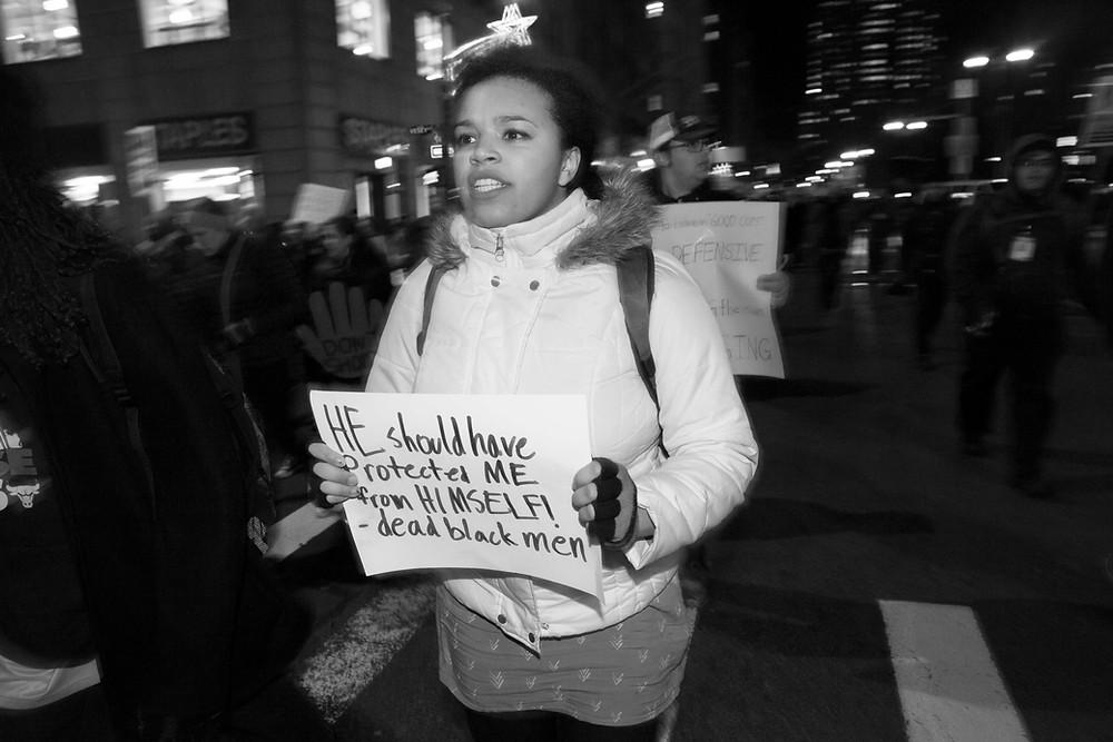 ©ErikaKapin_BlackLivesMatter_Protest_2014_12_19_MG_1298BWWEB.JPG