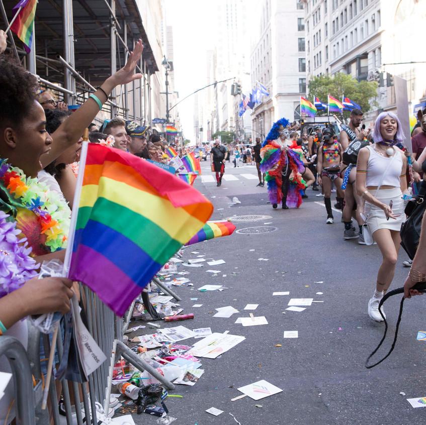 ErikaKapinPhotography_PrideParade_2017_06_25_MG_8969web