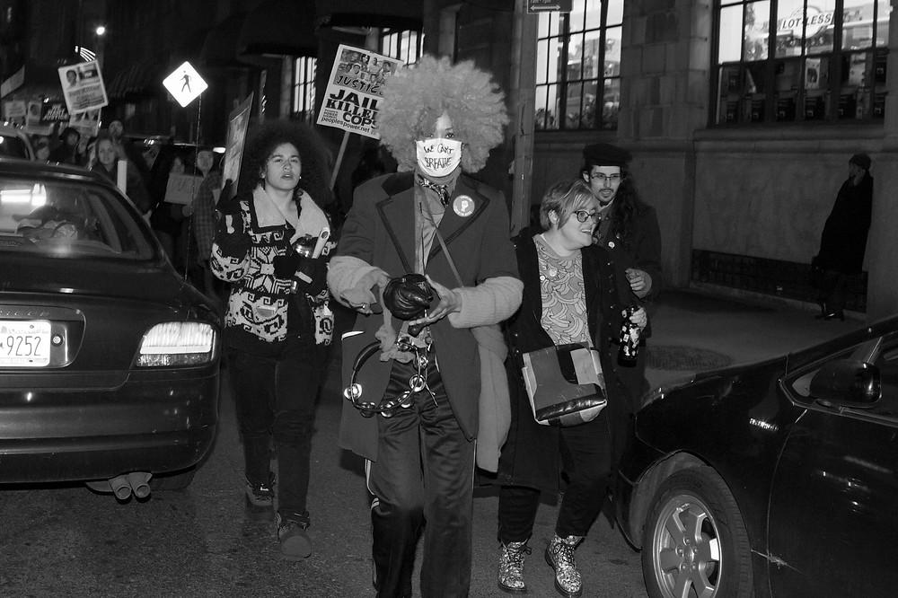©ErikaKapin_BlackLivesMatter_Protest_2014_12_19_MG_1359BWWEB.JPG