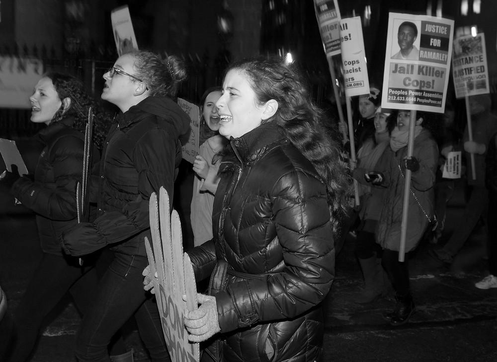 ©ErikaKapin_BlackLivesMatter_Protest_2014_12_19_MG_1299BWWEB.JPG