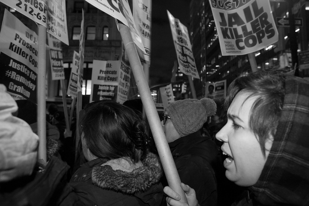 ©ErikaKapin_BlackLivesMatter_Protest_2014_12_19_MG_1164BWWEB.JPG