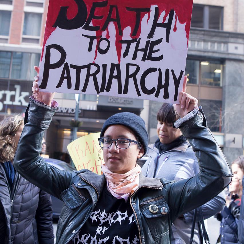 ErikaKapinPhotography_WomensMarchNYC_2017_01_21web_11