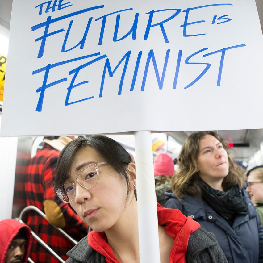ErikaKapinPhotography_WomensMarchNYC_2017_01_21web_43