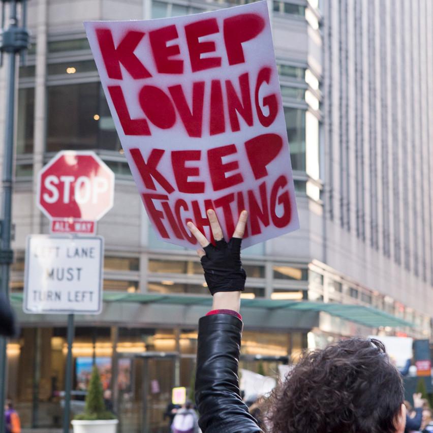 ErikaKapinPhotography_WomensMarchNYC_2017_01_21web_2
