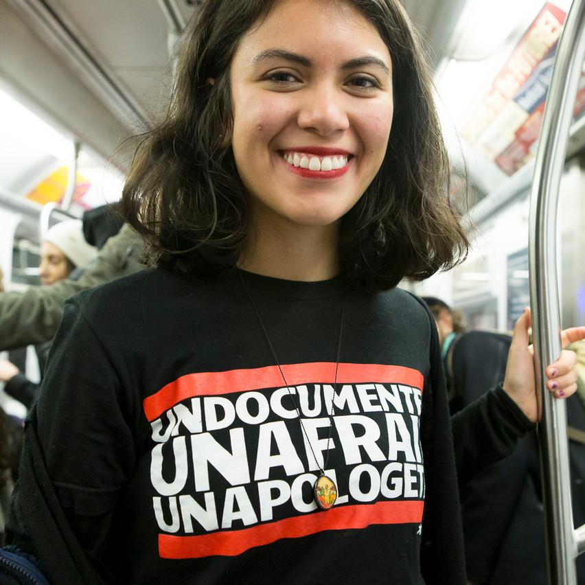 ErikaKapinPhotography_WomensMarchNYC_2017_01_21web_7