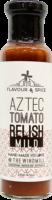 aztec-tomato-relish-mildpng