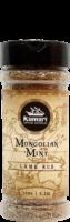 mongolian-mint-lamb-rubpng
