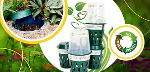 Direct Compost Solutions