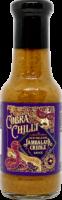 new-orleans-jambalaya-creole-sauce-mild