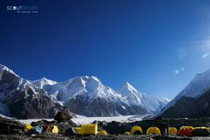 16 Kirgistan Reisen.jpg