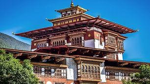 Bhutan-Jomolhari-klein.jpg