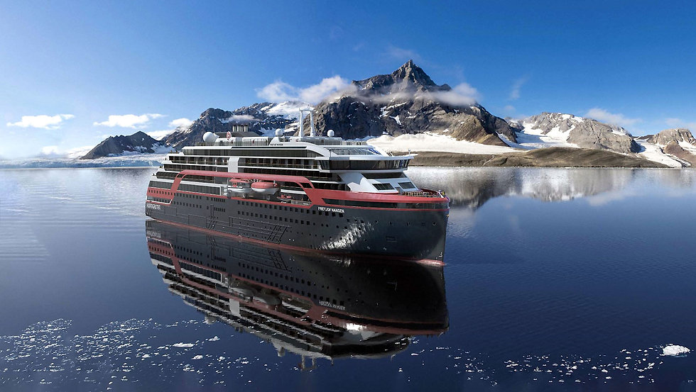 Arktis-Scout-Reisen.jpg