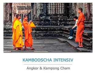 Kambodscha-Intensivreise.jpg