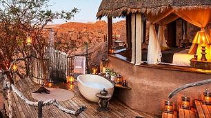 Namibia-Luxusreise-klein.jpg