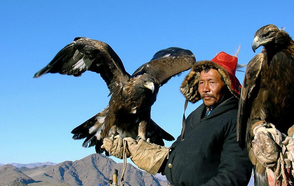 Mongolei-Reisen.jpg