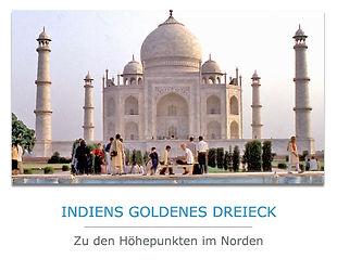 Indien-Goldenes-Dreieck.jpg