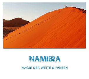 Namibia Privatreisen.jpg