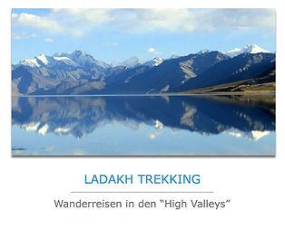 Ladakh_Trekkingreise.jpg